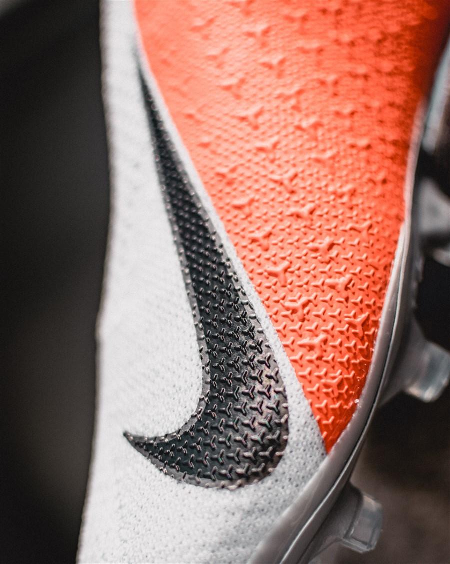 Nike PhantomVSN review