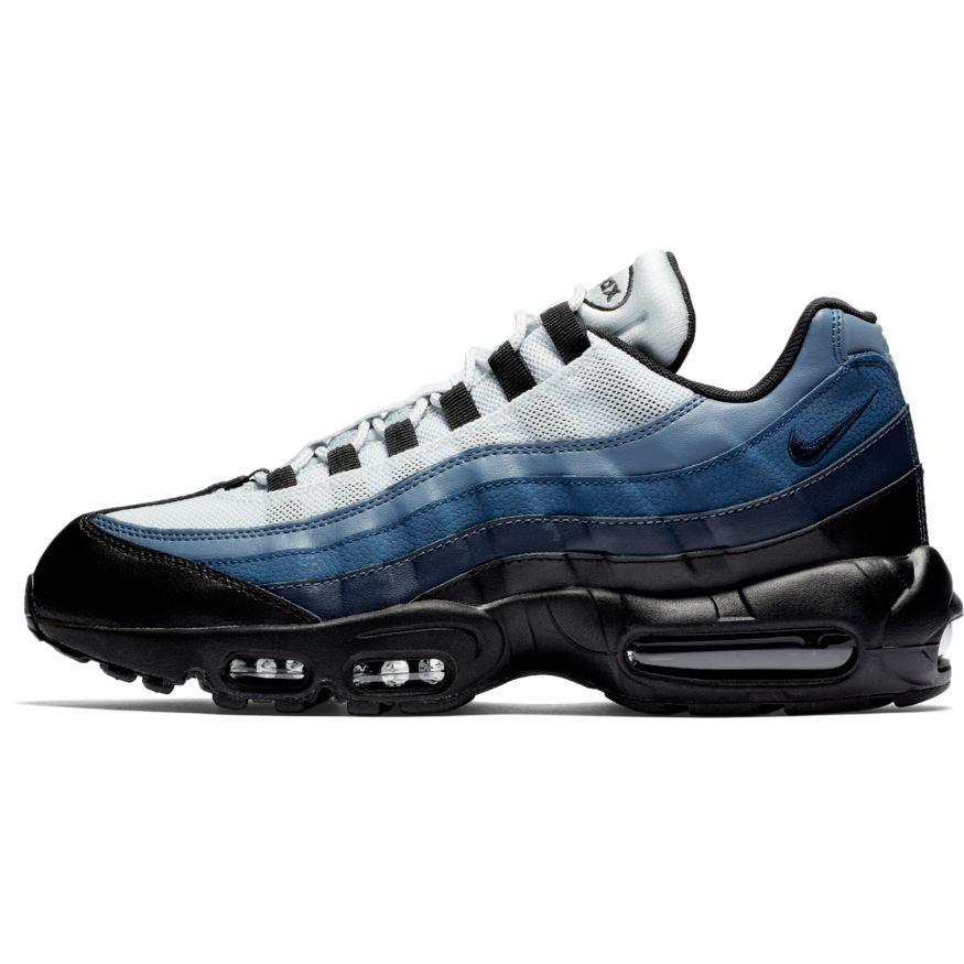 710e0e5d769 Cyber Monday - Nike Air Max 95 Essential
