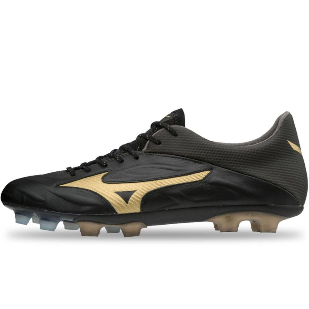 Black Friday - Mizuno Rebula 2 V1