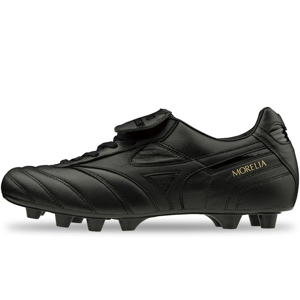 Black Friday - Mizuno Morelia 2