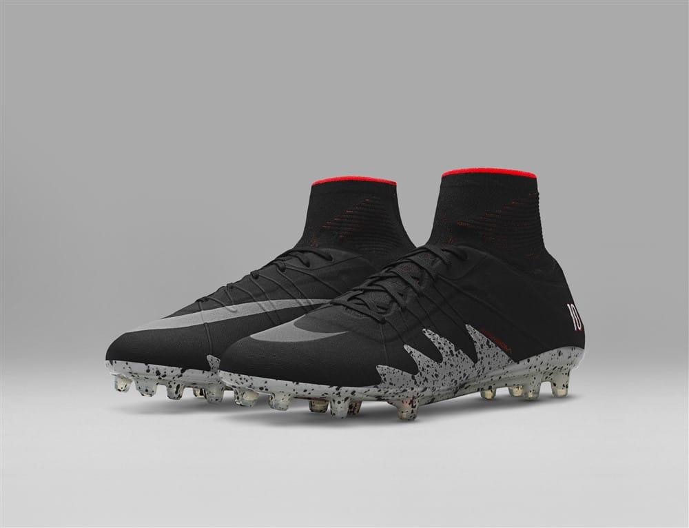 90bba71143efc5 ... Nike Hypervenom Phantom 2 - Neymar x Jordan