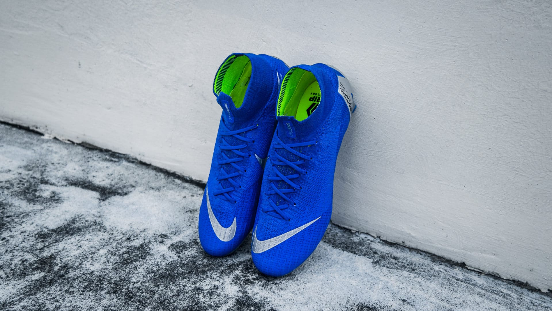 info for 0b267 6dee5 Review: Nike Mercurial Superfly 360 Elite - BOOTHYPE