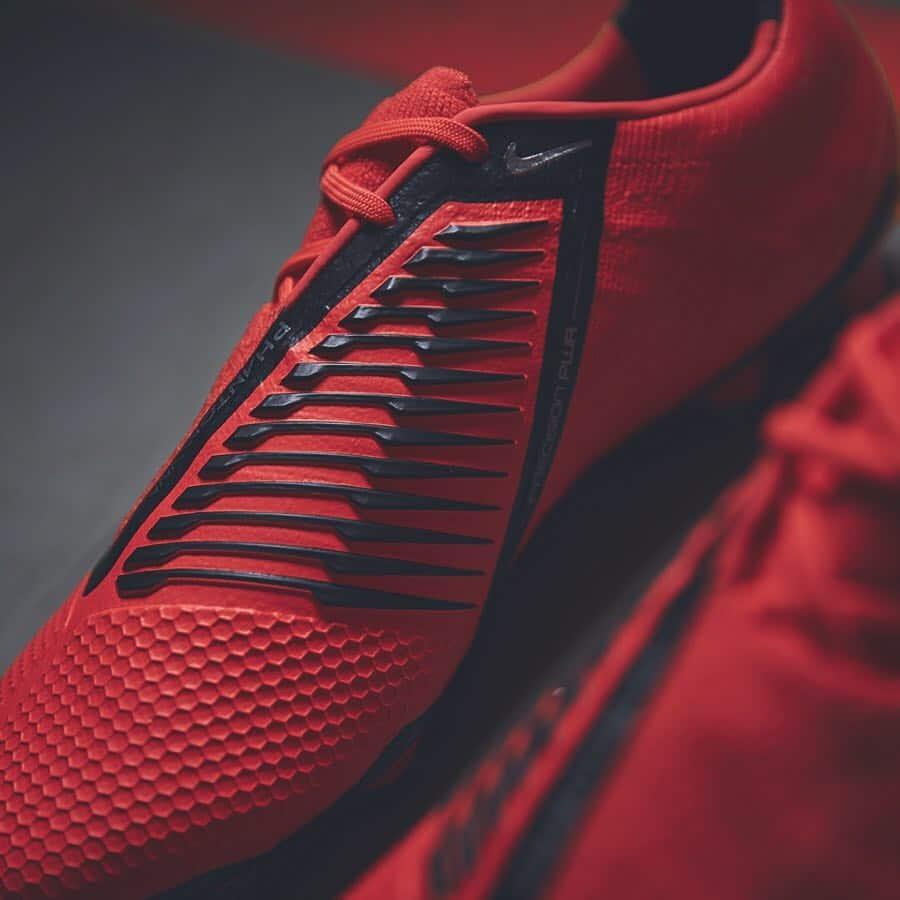 cheaper 11007 b714f Nike PhantomVNM - Game Over Pack