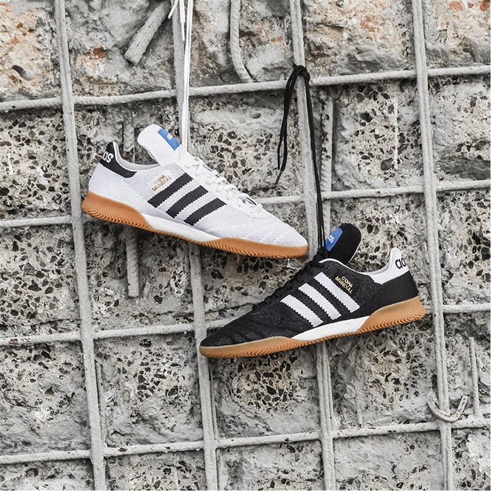 adidas COPA70 - Trainers