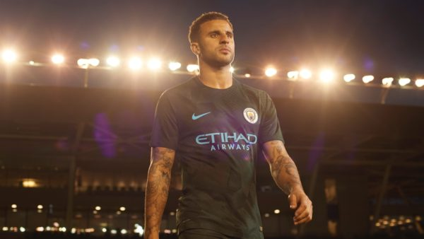 January discounts and deals - Manchester city