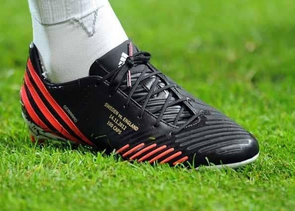 Top 5 Football Boot and Jersey Wishes for 2019