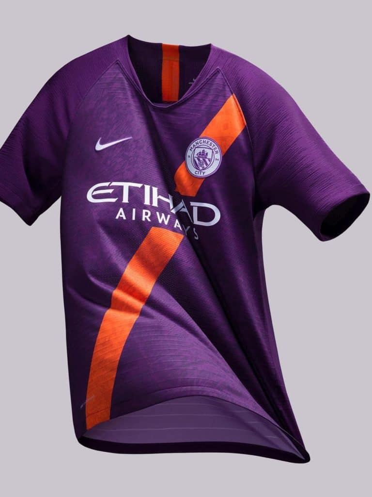 608d63f76 Best Of  Manchester City Jerseys in the Etihad Era - BOOTHYPE
