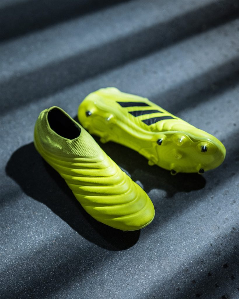 adidas hard wired pack copa 19+
