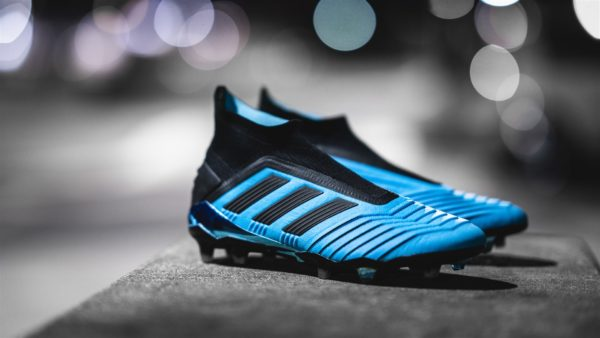 adidas hard wired pack predator 19+