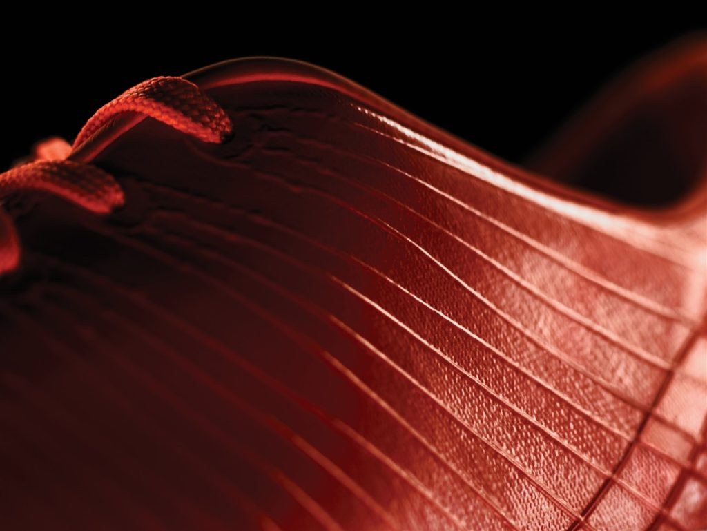 Nike Mercurial Superfly 1