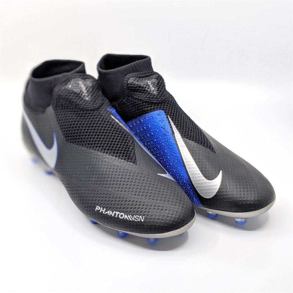 Nike PhantomVSN Pro AG