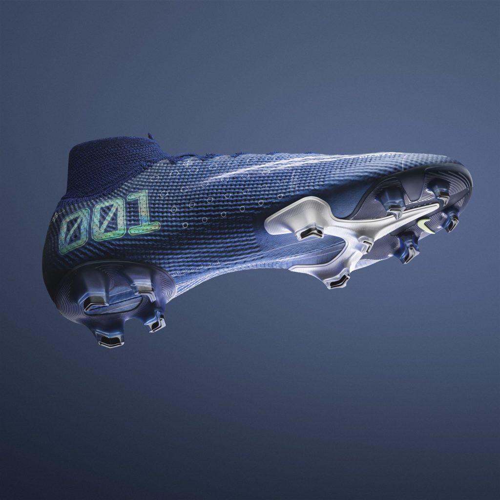 Nike Mercurial Superfly Dream Speed