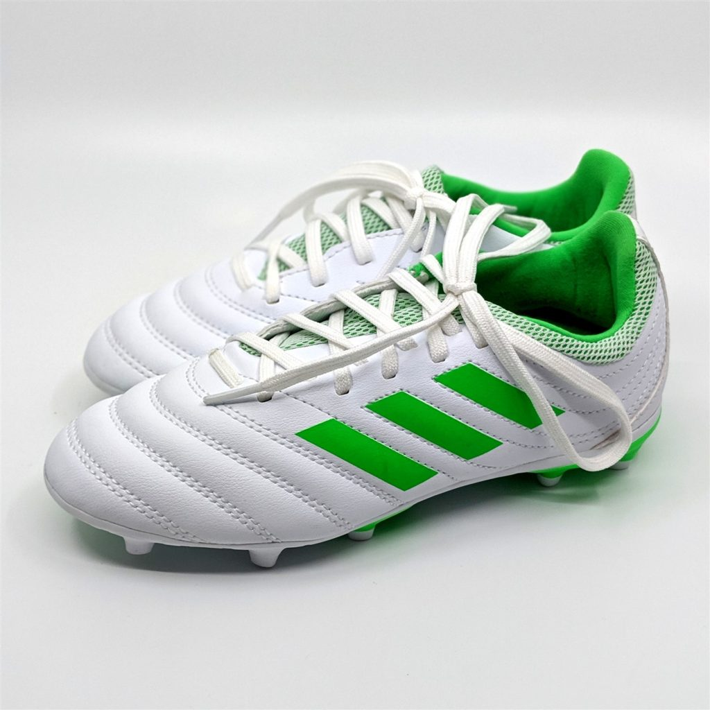 Best Budget-Friendly Football Boots for Kids - BOOTHYPE Football Boots