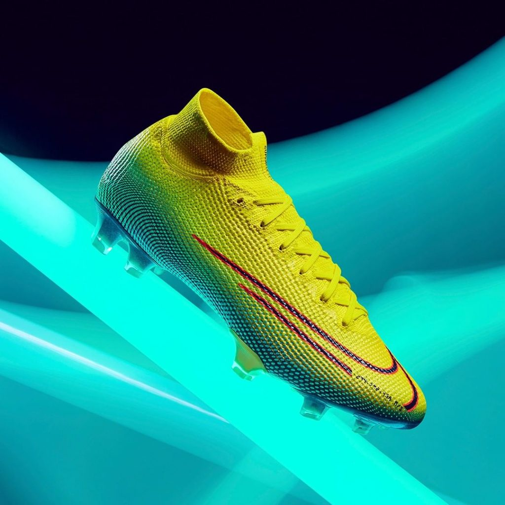 Nike Mercurial Dream Speed 2 - football boots