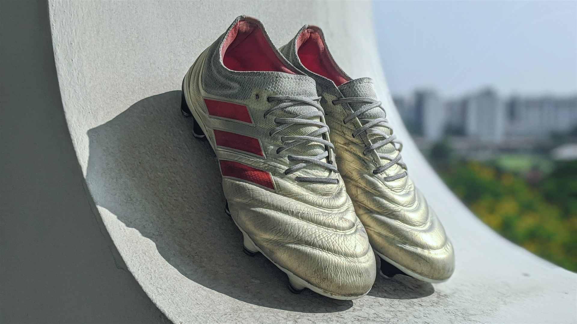 adidas copa 19.1 post hype review football boot soccer cleats (3)