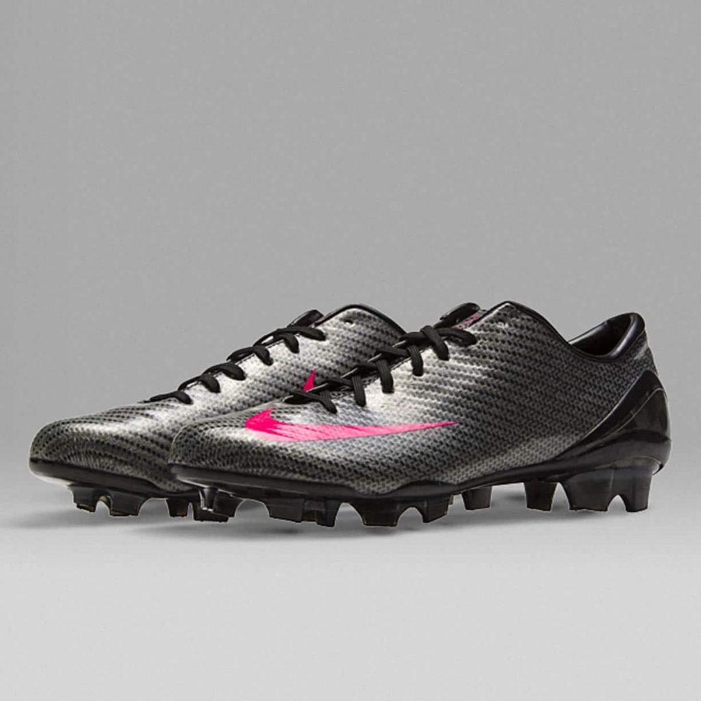 Nike mercurial vapor sl
