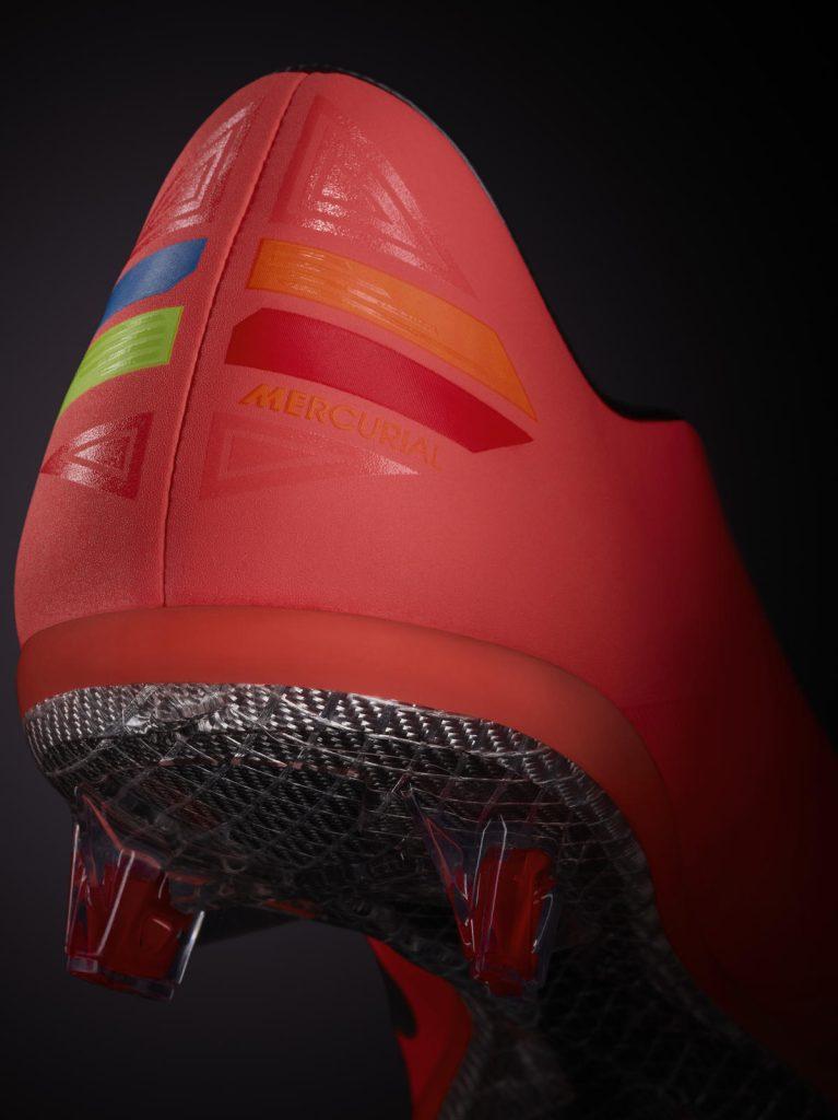 Nike Mercurial Vapor 8