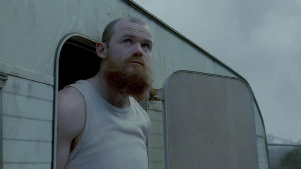 nike take it to the next level wayne rooney best football commercials