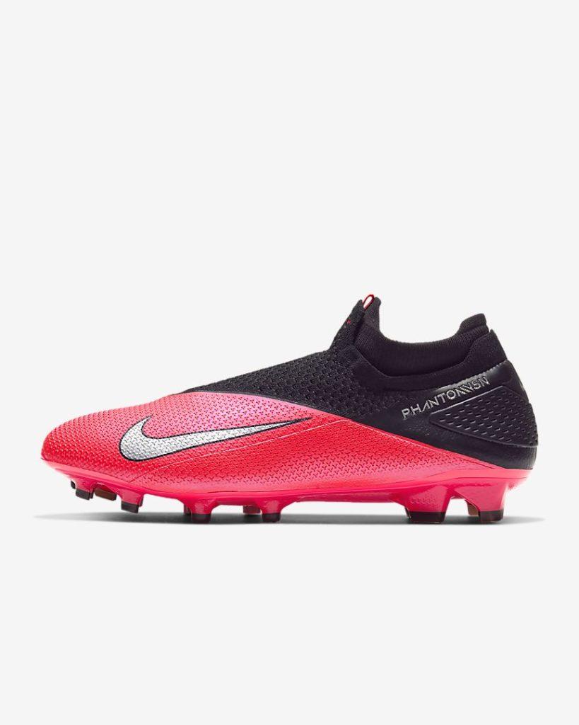 nike football boots nike phantomVSN 2 elite father's day present