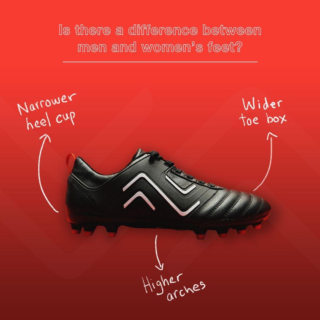 idasports_boot anatomy