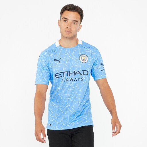 The most hyped football kits for the 2020/21 season