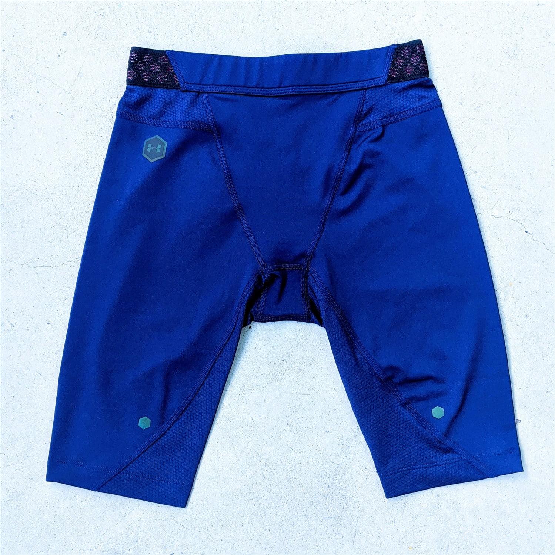 Under Armour RUSH Compression leggings
