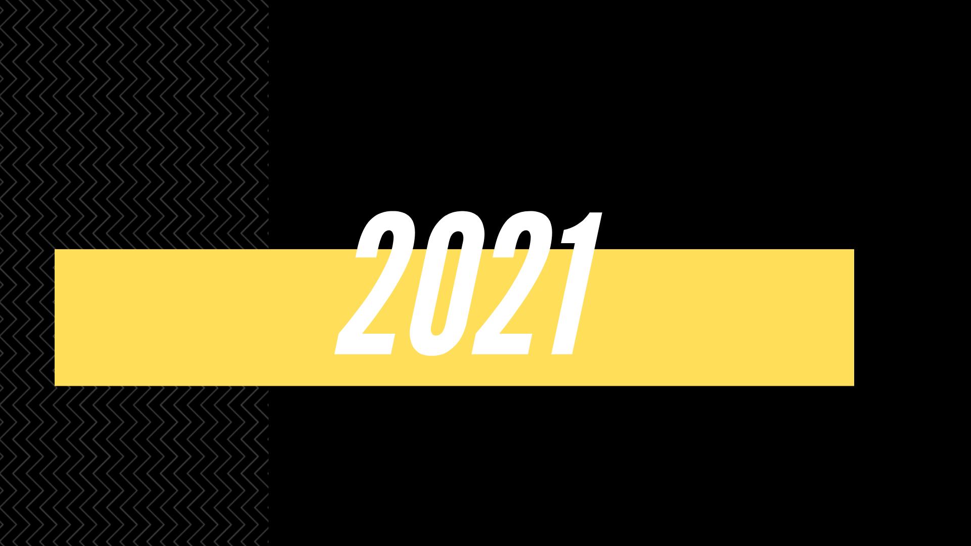 BOOTHYPE 2021