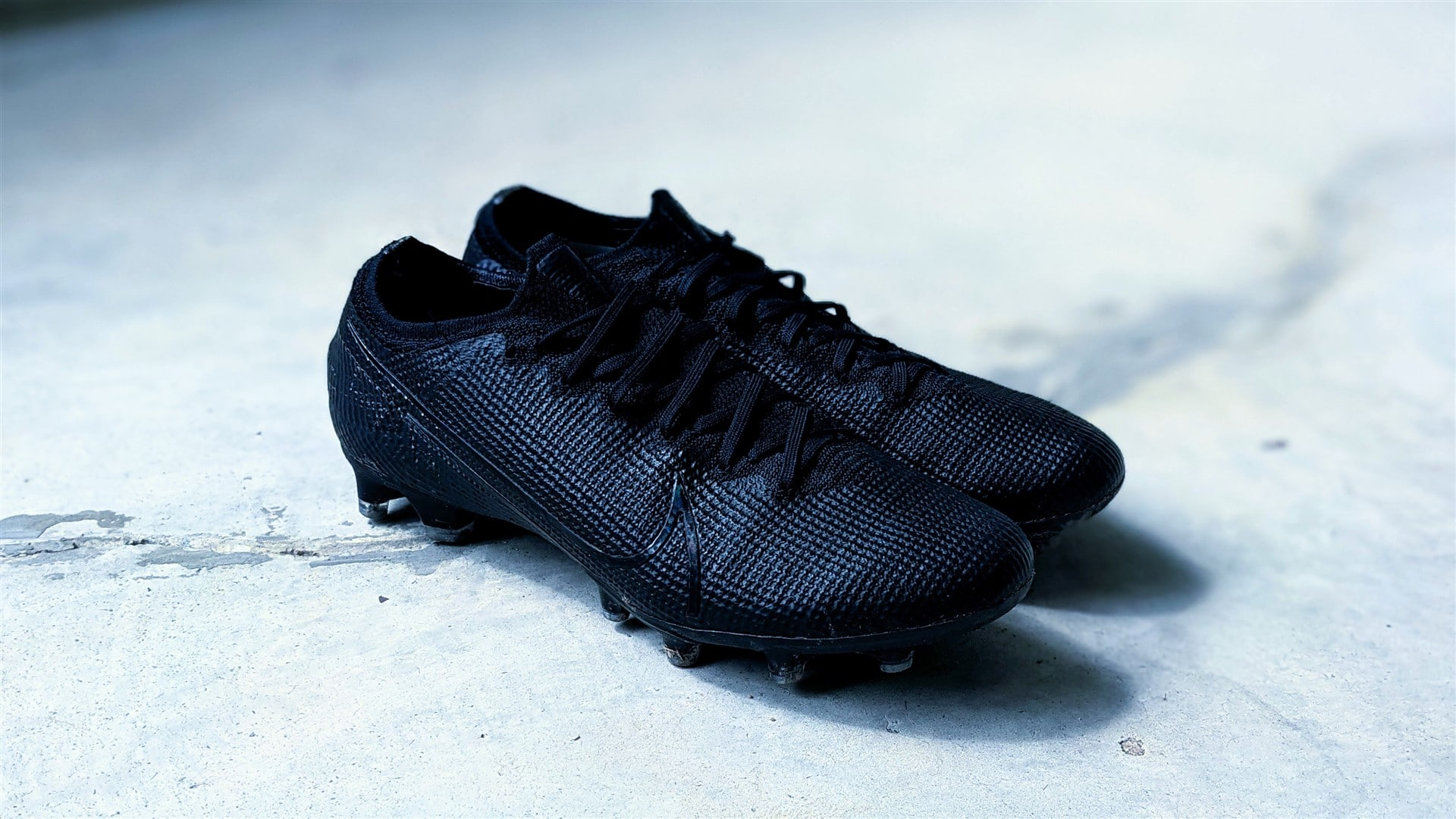 Nike Mercurial Vapor 13 review soccer cleats football boots