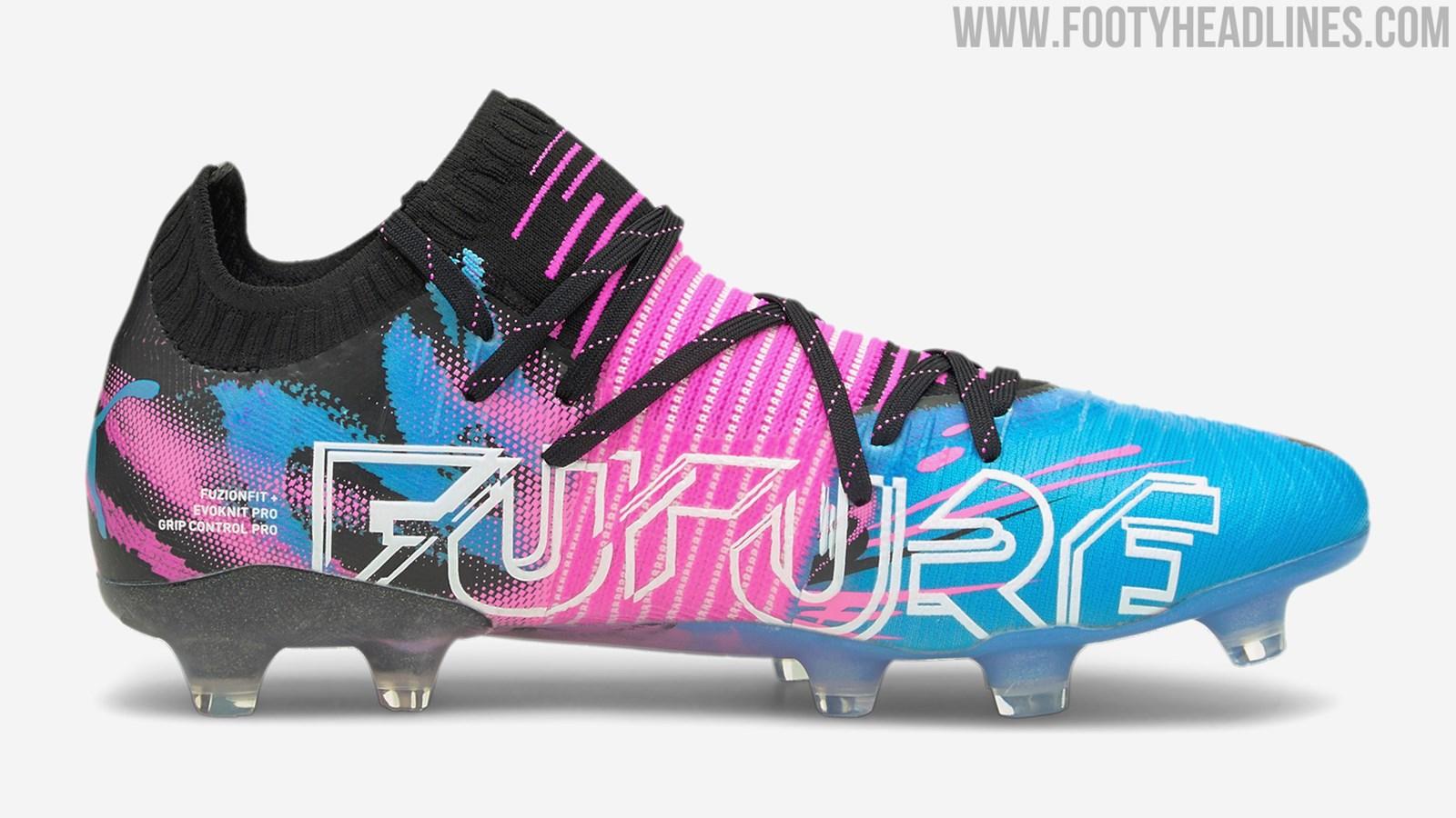 Puma Future Z Neymar