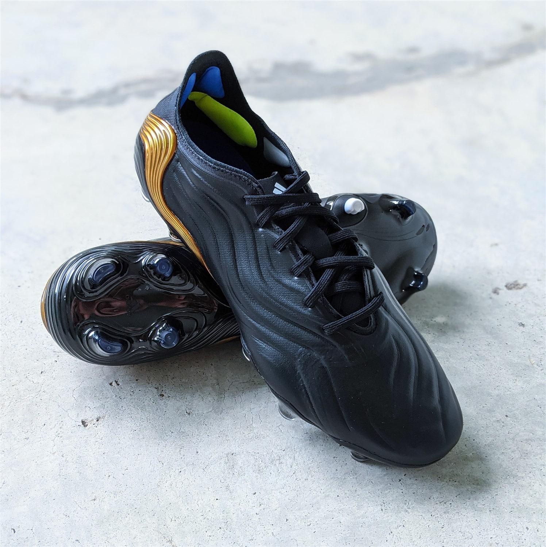 adidas Copa Sense .1 football boots soccer cleats