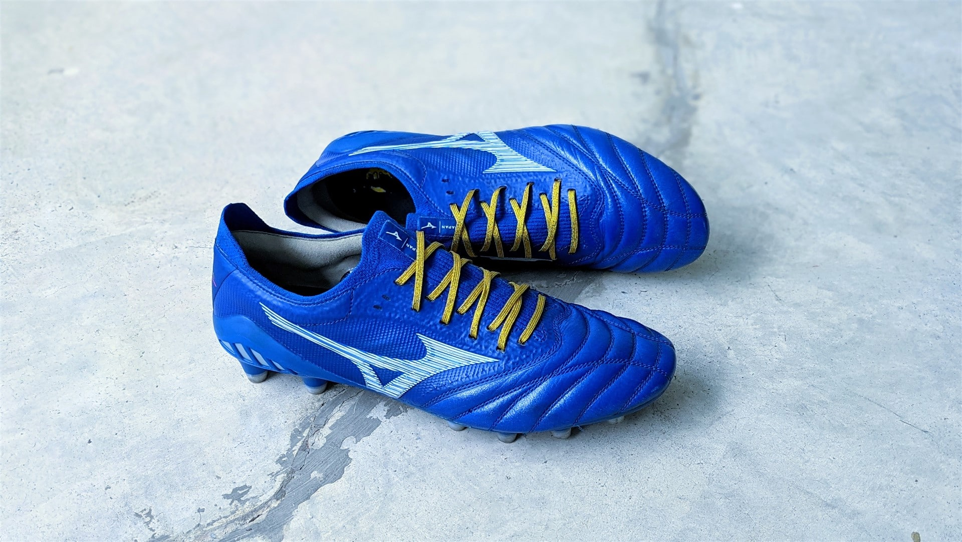 mizuno morelia neo 3 beta football boots soccer cleats