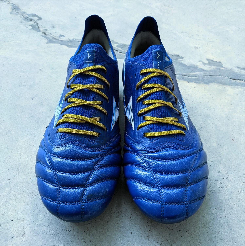 mizuno morelia neo 3 beta football boots soccer cleats